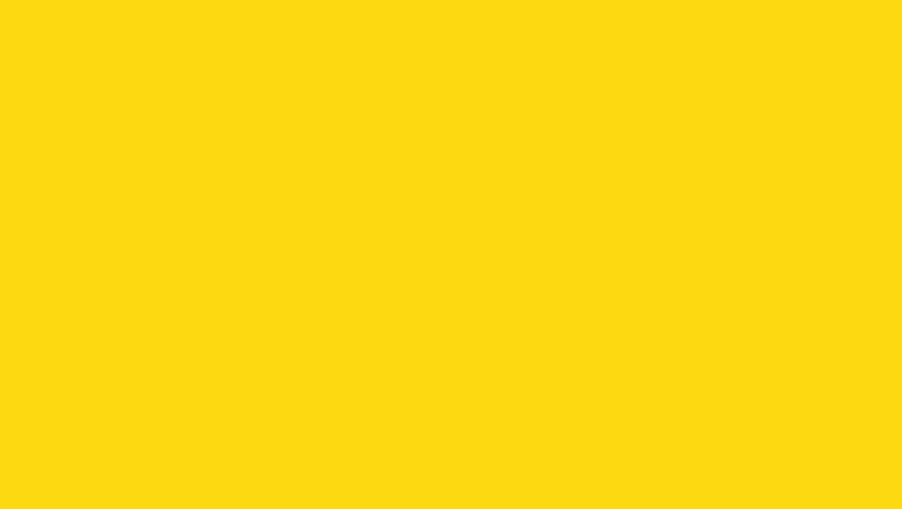 Fdn : anciennes annonces de lagenda fin du nucléaire